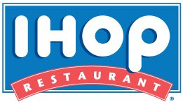 Healthy Living, Healthy Choices – IHOP