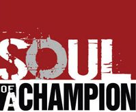 Soul of a Champion Lesson Archive