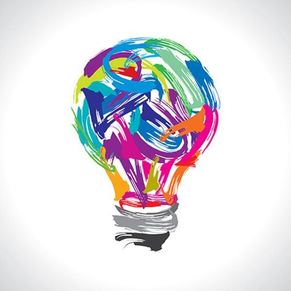 Entrepreneurship Lesson Library
